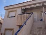 1639: Apartment for sale in  Puerto de Mazarron