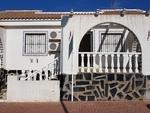 1643: Villa in Camposol
