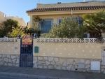 1648: Villa for sale in  Camposol