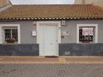1652: Country House in Cuevas de Reyllo