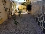 1653: Villa for sale in  Camposol