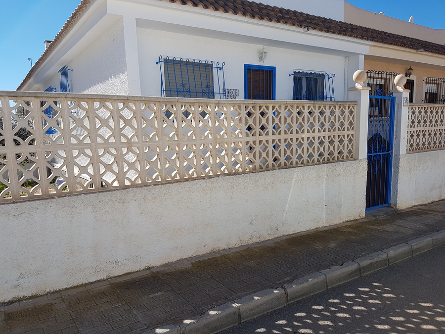 Propery For Sale in Camposol, Spain image 0
