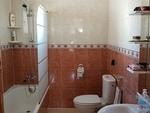 1663: Villa for sale in  Camposol