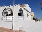 1665: Villa for sale in  Camposol