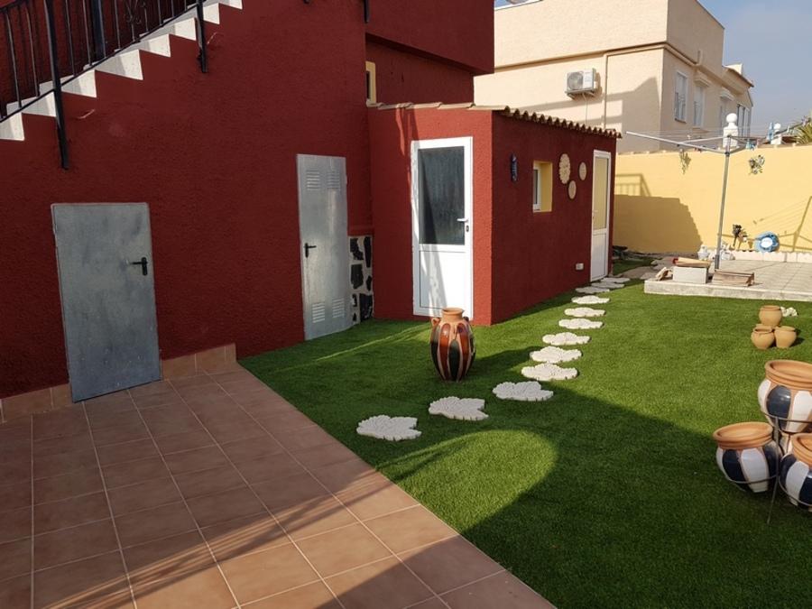 Camposol Murcia Villa 139950 €