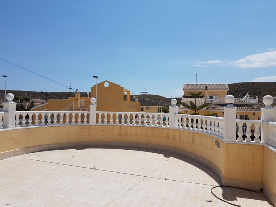 Camposol Murcia Villa 159950 €
