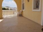 1673: Villa for sale in  Camposol