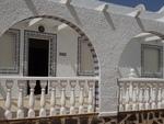 1680: Villa for sale in  Camposol
