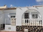 1684: Villa in Camposol