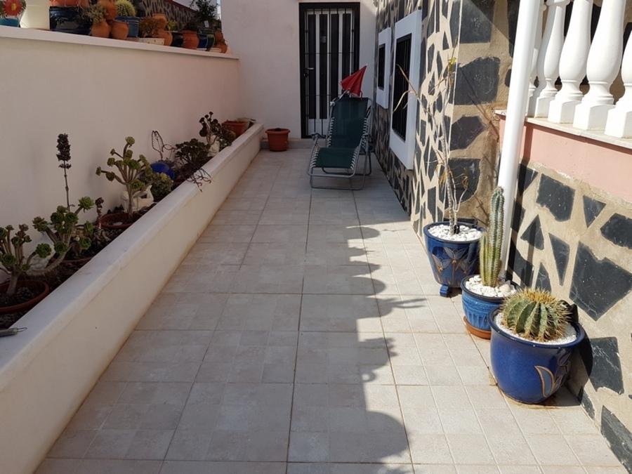 Camposol Murcia Villa 74950 €