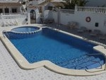 1687: Villa for sale in  Camposol