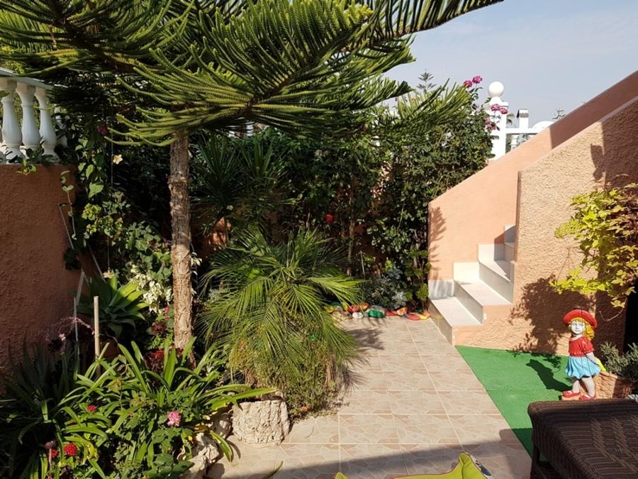 Camposol Murcia Villa 94950 €