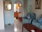 1690: Villa for sale in  Camposol