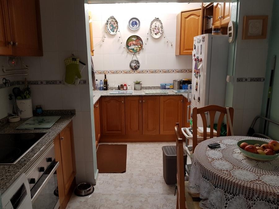 Camposol Villa For sale 94950 €