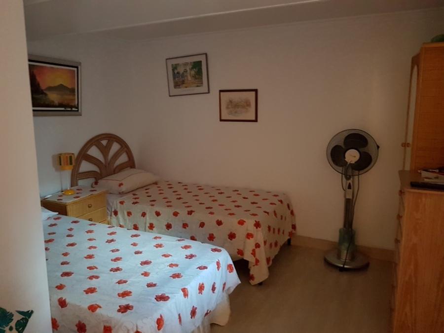 Camposol Villa 4 Bedroom