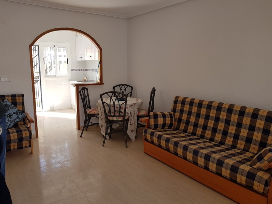 For sale Villa 2 Bedroom