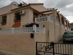 1702: Villa in Camposol