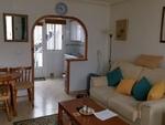 1704: Villa for sale in  Camposol