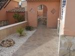 1707: Villa for sale in  Camposol