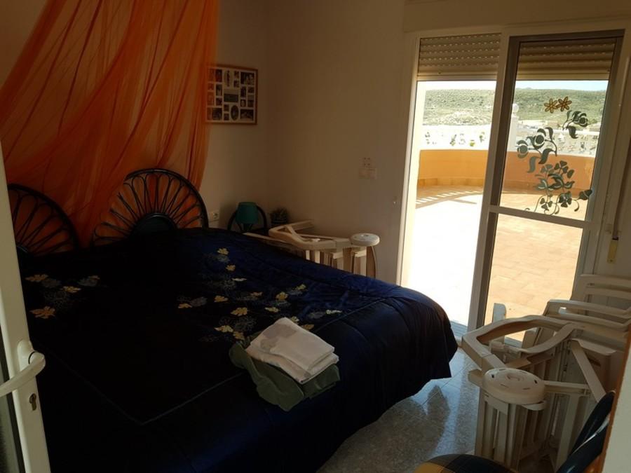 Camposol Villa For sale 184950 €