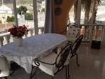 1709: Villa for sale in  Camposol