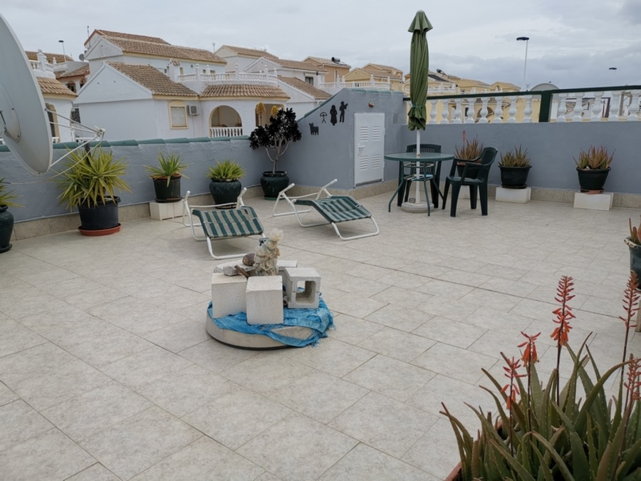 Propery For Sale in Camposol, Spain image 12