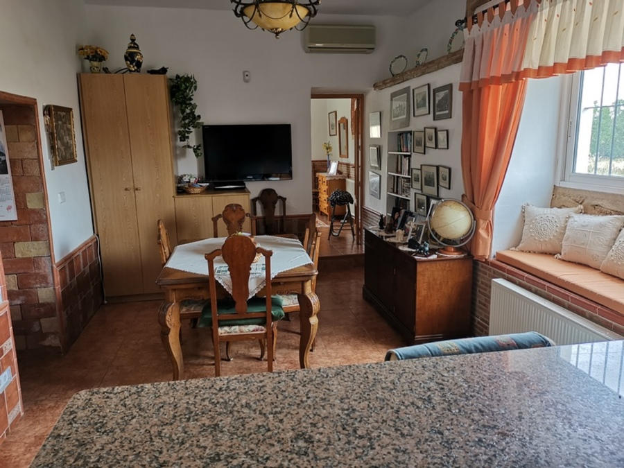 Country House 3 Bedroom  For sale