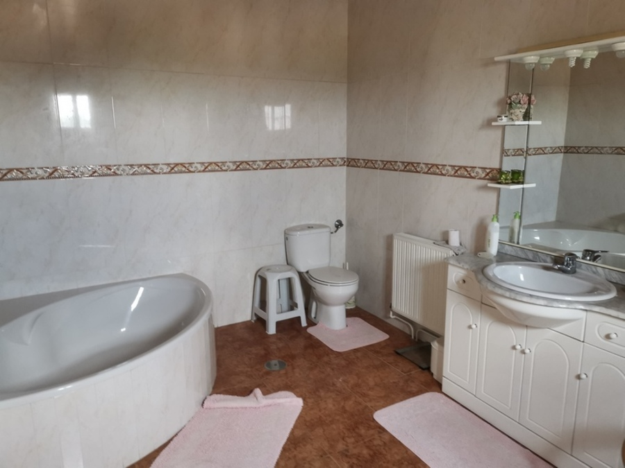 Country House Fuente Alamo For sale