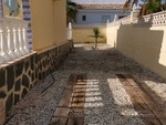 1732: Villa for sale in  Camposol