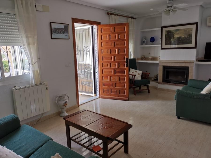 For sale 2 Bedroom Villa