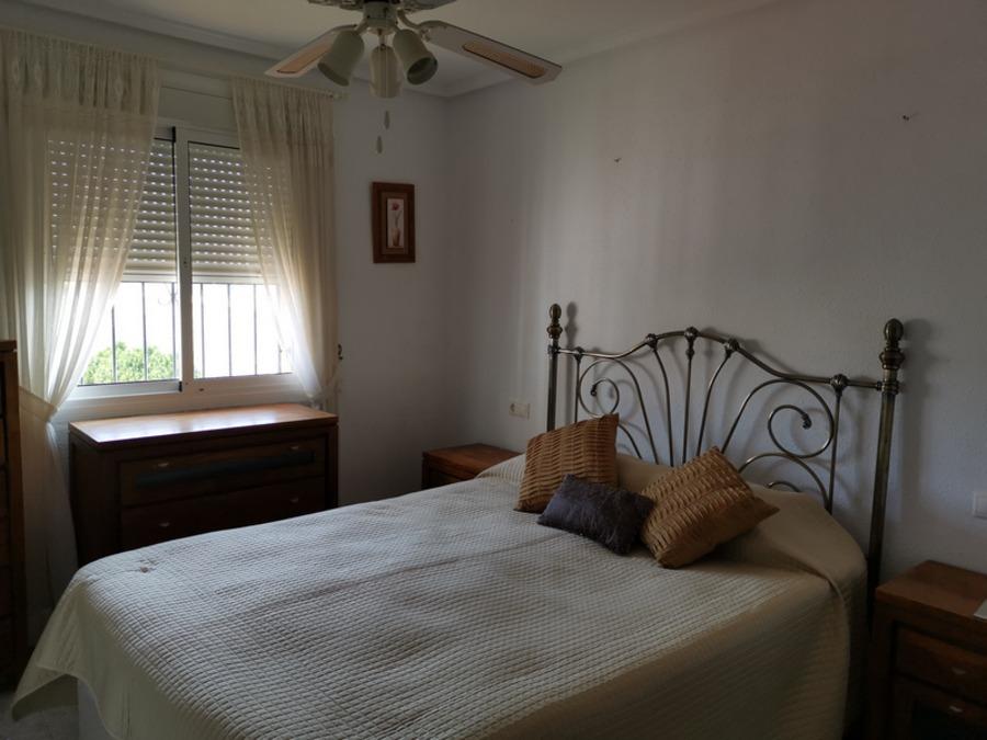 For sale 3 Bedroom Villa
