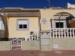 1701: Villa in Camposol