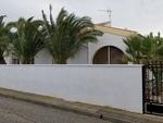 1743: Villa in Camposol