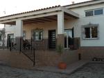 1530: Finca for sale in  Alhama de Murcia