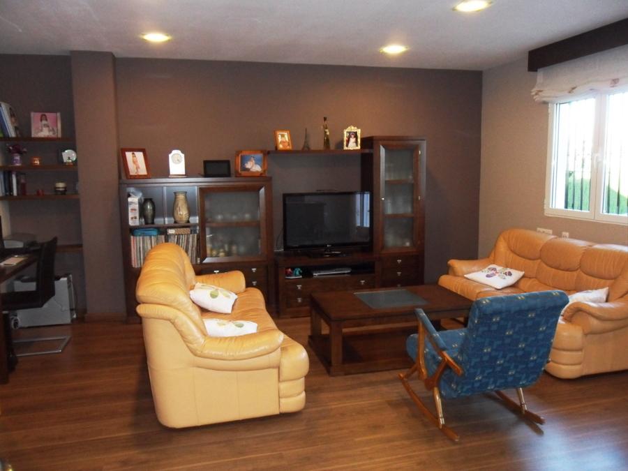 For sale Finca 4 Bedroom