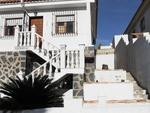 1532: Villa for sale in  Camposol