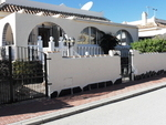 1539: Villa in Camposol