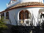 1540: Villa in Camposol
