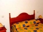 1230: Apartment for sale in  Puerto de Mazarron