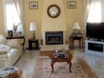 1274: Villa for sale in  Camposol