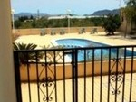 1330: Apartment in Atalaya (Morata)