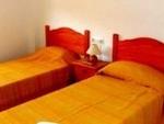 1331: Apartment for sale in  Atalaya (Morata)