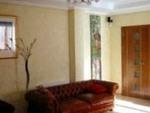 1414: Villa for sale in  Totana