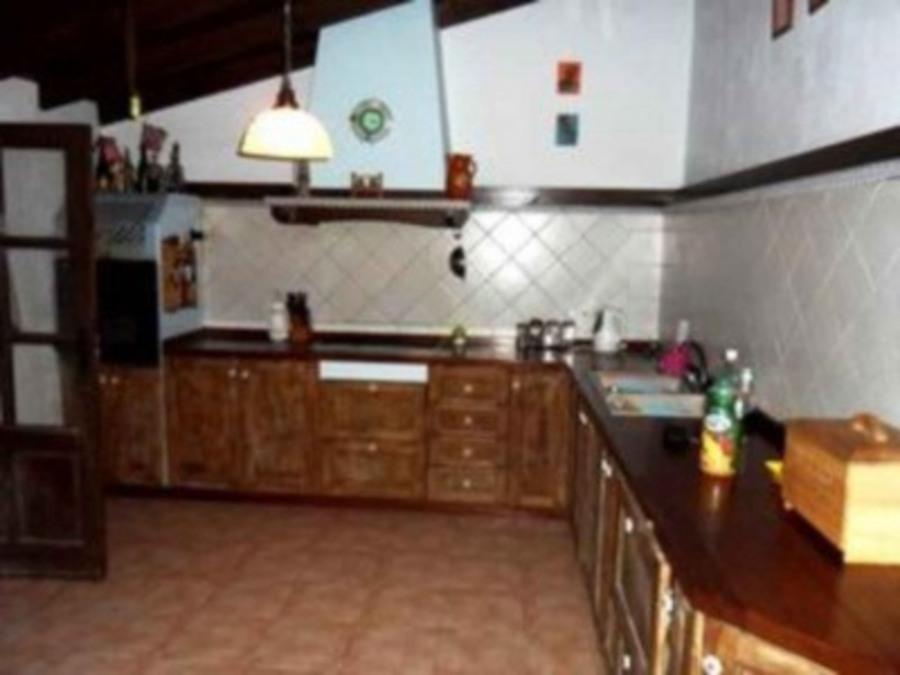 1569: farmhouse for sale in  Lebor