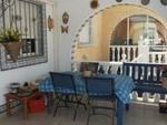1462: Villa for sale in  Camposol