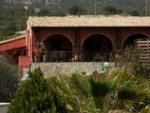 1484: Finca for sale in  Aledo