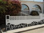 1511: Villa in Camposol