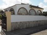 1527: Villa in Camposol