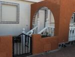 1545: Villa in Camposol