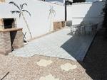 1546: Villa for sale in  Camposol